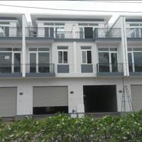 Nhà mặt tiền đường Phan Văn Hớn, sổ riêng, đường nhựa 16m
