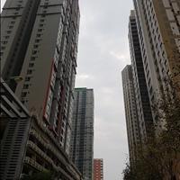 Bán căn hộ Seasons Avenue rẻ hơn căn hộ cắt lỗ, thanh toán trả chậm, nhận nhà luôn