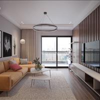 Cần bán căn hộ chung cư cao cấp Sky Central – 176 Định Công, tiện ích vượt trội