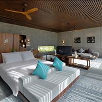 Biệt thự nghỉ dưỡng X2 đầu tiên tại Việt Nam - X2 Hoi An Resort & Residence