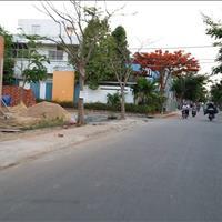 Bán đất 5x20m dãy B khu Kim Sơn Quận 7, hướng Bắc, đường rộng 12m, giá 90.5 triệu/m2