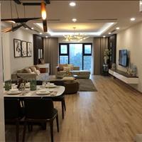 Tặng ngay 450 triệu khi mua căn 3 phòng ngủ tại Hà Nội Paragon