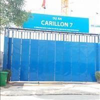 Chính chủ cần bán căn hộ 2 phòng ngủ mặt tiền đường Lương Minh Nguyệt, quận Tân Phú