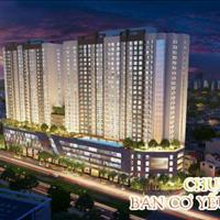 Suất ngoại giao chung cư Ban cơ yếu Chính phủ Lê Văn Lương 3 phòng ngủ, 27tr/m2 giá rẻ nhất khu vực
