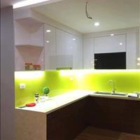 Bán căn hộ chung cư căn góc tại chung cư 259 Yên Hòa, giá chỉ 24 triệu/m2