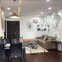 Chính chủ bán căn hộ 3 phòng ngủ, 2wc, giá chỉ 18 triệu/m2