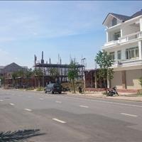 Cần tiền bán gấp lô đất đường 12m 100m2 tại khu dân cư Long Hưng