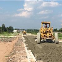 Đất nền đầu tư sinh lợi cao thị xã phú mỹ Bà Rịa Vũng Tàu chỉ 1,8 triệu/m2 sổ riêng từng nền