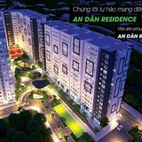 Căn hộ cao cấp chuẩn Singapore giá rẻ chỉ 990 triệu sở hữu ngay căn 2 phòng ngủ