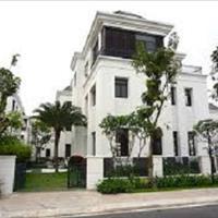 Nhà biệt thự đường Nguyễn Văn Bứa, sổ riêng, cách chợ 500m