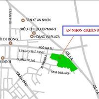 Bán đất An Nhơn - nhận đặt chỗ - chỉ 30 triệu/nền
