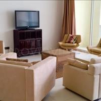 Cần bán gấp căn hộ The Estella chính chủ 3 phòng ngủ 171m2 đầy đủ nội thất