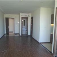 Chính chủ cần bán căn hộ 2 phòng ngủ Eco Green Nguyễn Xiển, 67m2, giá 28 triệu/m2