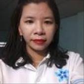 Nguyễn Thị Sa Lê