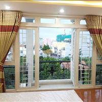 Căn hộ full nội thất cho thuê gần sân bay, giáp Quận 3 Lê Văn Sỹ, Huỳnh Văn Bánh, Hoàng Diệu