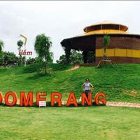 Bán lô đất biệt thự hướng Đông Nam đẹp nhất dự án The Phoenix Garden - Hà Nội