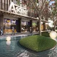 Bán căn hộ Officetel dự án Ascent Lakeside Quận 7, chiết khấu 3%, tăng ngay IPhone XS