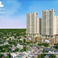 Bán căn góc tầng đẹp 130m2 của dự án Mandarin Garden 2 giá rẻ nhất thị trường