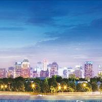 Chỉ còn 5 căn hộ cao cấp Marina Suites view biển Nha Trang