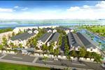 Với quy mô dự án Maylandia lên đến hơn 4.2ha trong đó đất xây dựng chiếm 2.6ha.