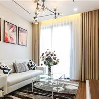 Bán căn hộ Mỹ Đình Pearl, thanh toán 30% nhận nhà ở ngay