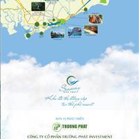 Đầu tư nghỉ dưỡng dự án Seaway Bình Châu, mặt tiền quốc lộ 55, chiết khấu cao