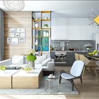 Đóng 30 % nhận nhà ở ngay, tặng gói nội thất 250 triệu, vị trí 2 mặt tiền