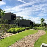 Khu nghỉ dưỡng sinh thái X2 Hoi An Resort & Residence đã chính thức được mở bán