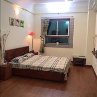 Chính chủ bán căn hộ 87m2 ở 18 Tam Trinh 2 phòng ngủ, 2 vệ sinh