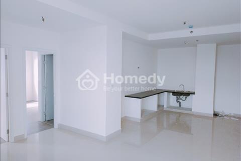 Cần bán căn hộ 64m2, 2 phòng ngủ đường Lê Văn Lương kéo dài, giá 1,3 tỷ