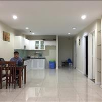 Chính chủ bán chung cư Carina Plaza mặt tiền Võ Văn Kiệt, quận 8