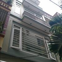 Gia đình bán gấp mặt phố Nguyễn Du, 5 tầng, 70m2, 36.5 tỷ