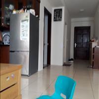 Chính chủ bán căn hộ B2115 chung cư Sông Nhuệ (có thương lượng)