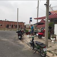 Tập đoàn Đất Nam chính thức mở bán khu dân cư Lê Minh Xuân, liền Aeon Mall Bình Tân, sổ hồng riêng