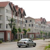 Phân lô kinh doanh cực đẹp 70m2 x 5 tầng khu đô thị Làng Việt Kiều Châu Âu, Hà Đông