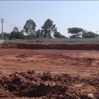 Bán đất nền dự án Promexco Móng Cái giá chỉ 6 triệu/m2
