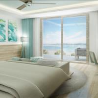 Cơ hội sở hữu căn hộ khách sạn bậc nhất Vũng Tàu hiện nay
