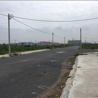 Đất nền khu công nghiệp Tân Đức-Hải Sơn-Tân Đô đã có sổ giá chỉ 14 triệu/m2