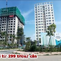 Chính chủ cần bán căn 1001 tòa A chung cư An Phú, hỗ trợ trả góp lãi suất 0%