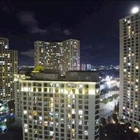 Bán căn hộ chung cư cao cấp Royal City, Ngã Tư Sở, Hà Nội, 4,85 tỷ