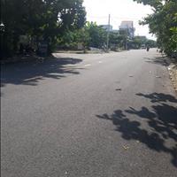 Sở hữu nhanh lô đất cực đẹp kinh doanh đường 7.5m Hoàng Đình Ái, gần Văn Tiến Dũng