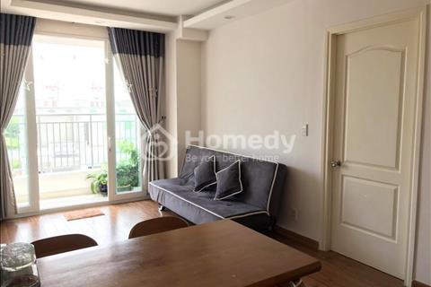 Bán căn hộ 2 phòng ngủ 70m2 chung cư The Avila quận 8