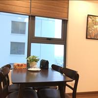 Chính chủ bán căn góc 2 phòng ngủ CT3-2006 Eco Green City, 67m2, full nội thất giá 1,9 tỷ