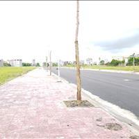 Bán gấp lô đất Shophouse 140m2 đã có sổ đỏ gần Đài Phun Nước Vĩnh Yên