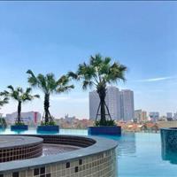 Mua nhà đón Tết Seasons Avenue vốn ban đầu cực thấp 40% nhận nhà ở luôn rinh xe Vespa 75 triệu