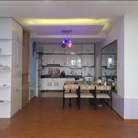 Chính chủ bán căn hộ đẹp lung linh 114m2 tại khu đô thị Văn Khê tòa CT4