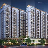 Chuyển nhượng lại 3 căn hộ thông minh, 65m2, 2 phòng ngủ, 2 WC mặt tiền Võ Văn Kiệt, giảm 50 tr/căn