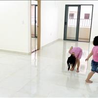 Cho thuê chung cư mới 100% cạnh Aeon Mall Bình Tân, căn 40m2, 55m2, 62m2, 71m2, từ 4 triệu/tháng