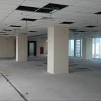 Cho thuê văn phòng tòa nhà CTM 139 Cầu Giấy - Hà Nội