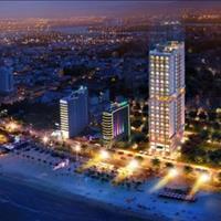 Căn hộ cao cấp chuẩn 5 sao tại thành phố biển Quy Nhơn